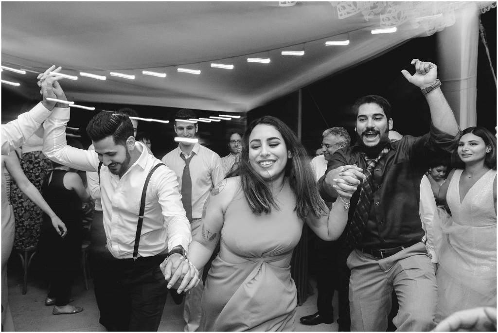 rosalindaolivares-san-miguel-de-allende-weddingphotographer-casa-chorro-127