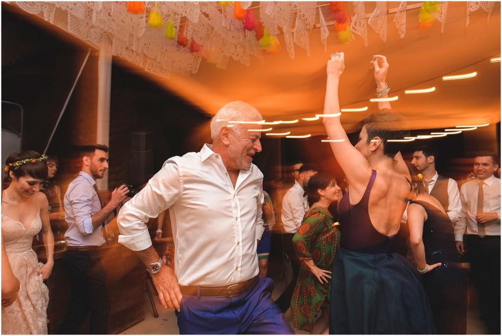 rosalindaolivares-san-miguel-de-allende-weddingphotographer-casa-chorro-128