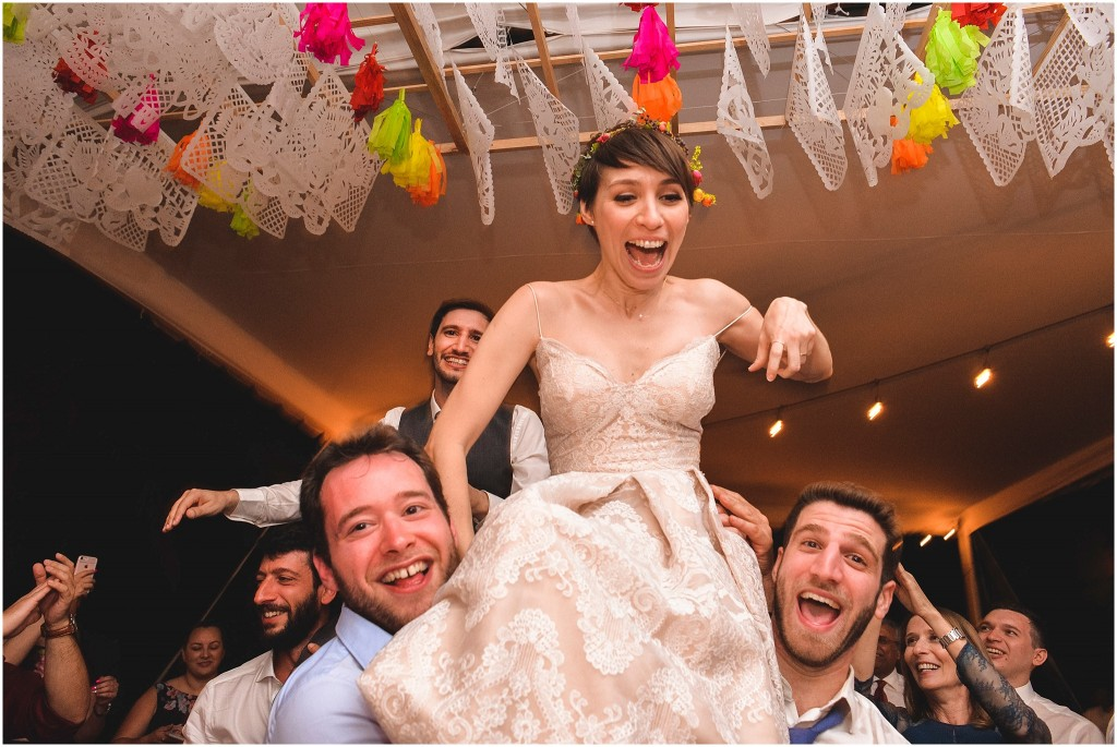 rosalindaolivares-san-miguel-de-allende-weddingphotographer-casa-chorro-130