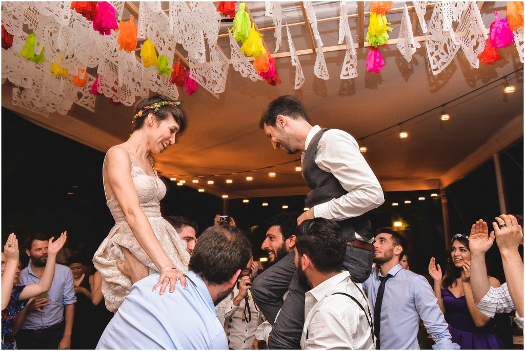 rosalindaolivares-san-miguel-de-allende-weddingphotographer-casa-chorro-131