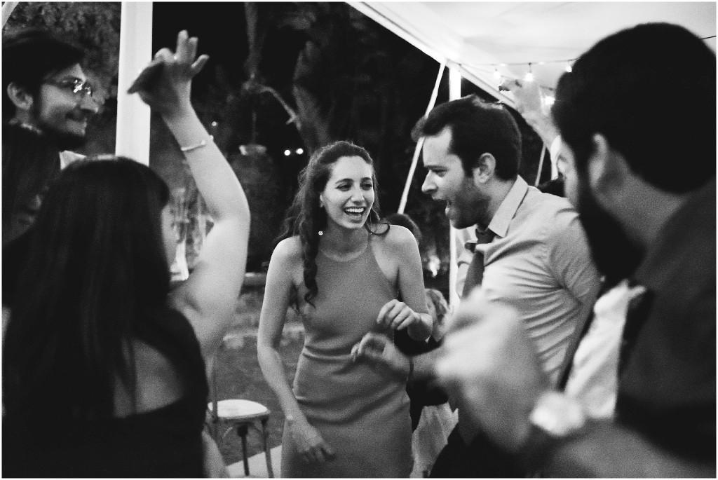 rosalindaolivares-san-miguel-de-allende-weddingphotographer-casa-chorro-132