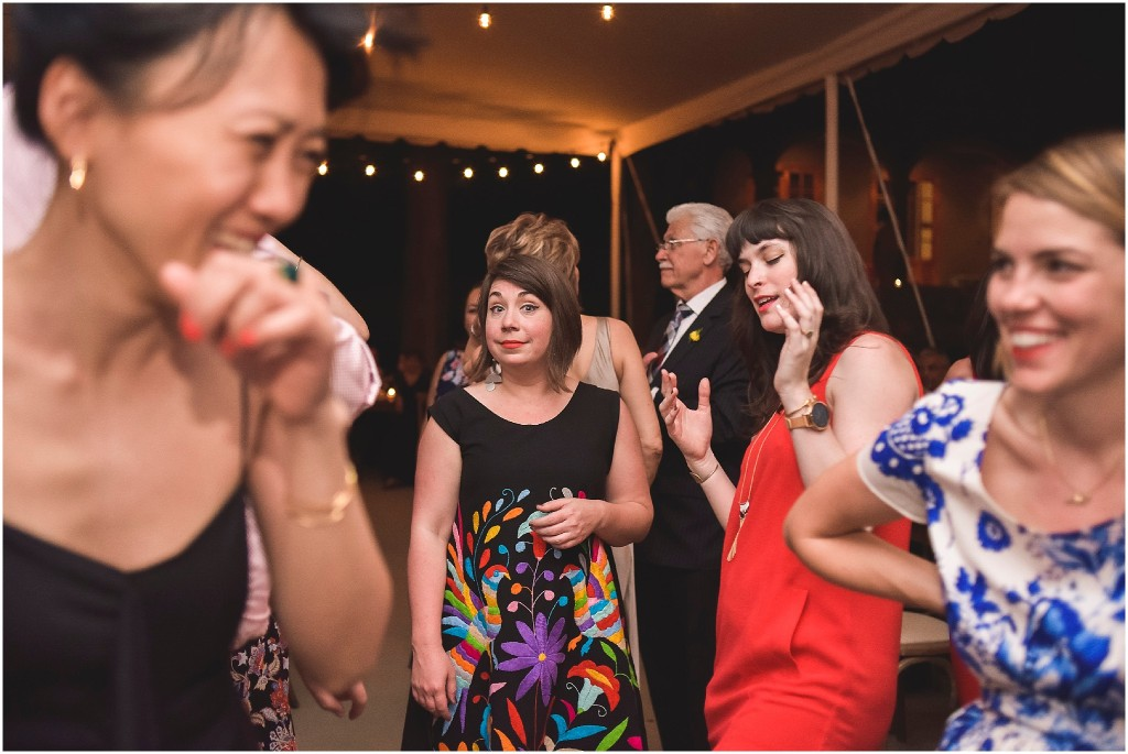 rosalindaolivares-san-miguel-de-allende-weddingphotographer-casa-chorro-134