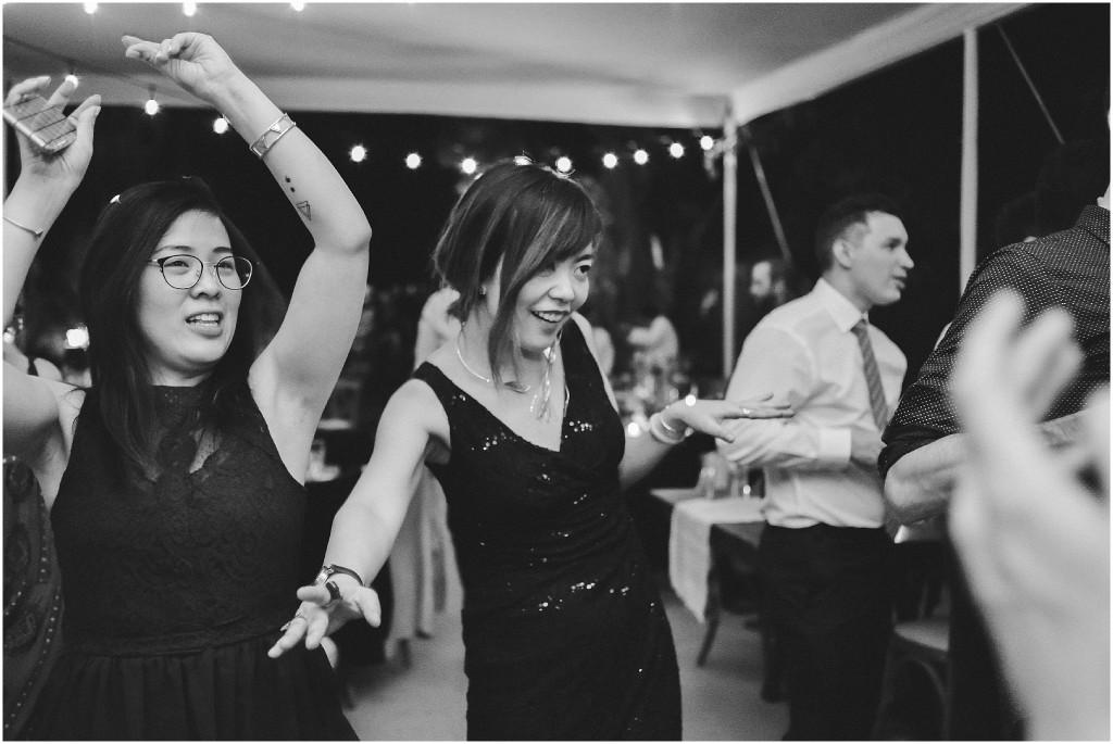 rosalindaolivares-san-miguel-de-allende-weddingphotographer-casa-chorro-137