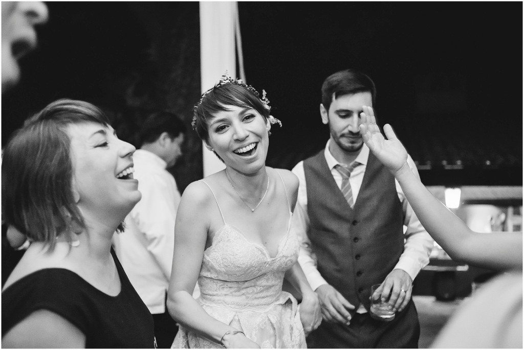 rosalindaolivares-san-miguel-de-allende-weddingphotographer-casa-chorro-138