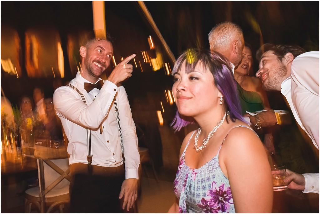 rosalindaolivares-san-miguel-de-allende-weddingphotographer-casa-chorro-144