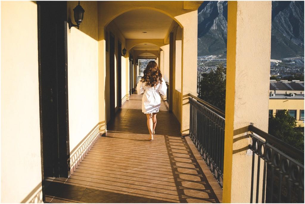 rosalindaolivares-outdoor-wedding-torres-del-legado-boda-monterrey001