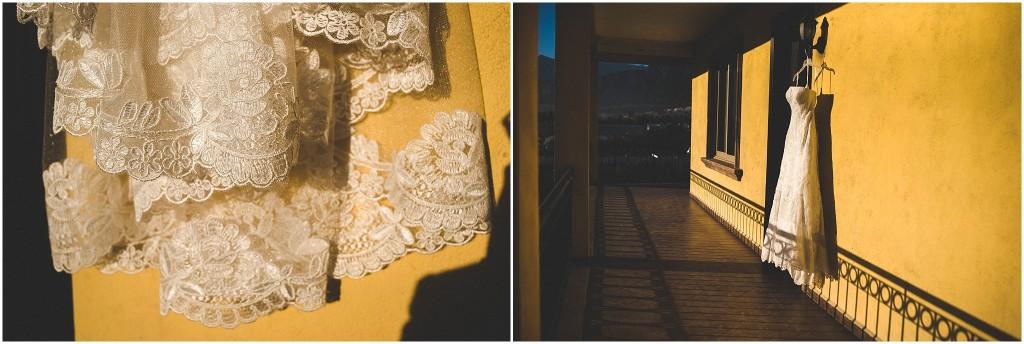 rosalindaolivares-outdoor-wedding-torres-del-legado-boda-monterrey004