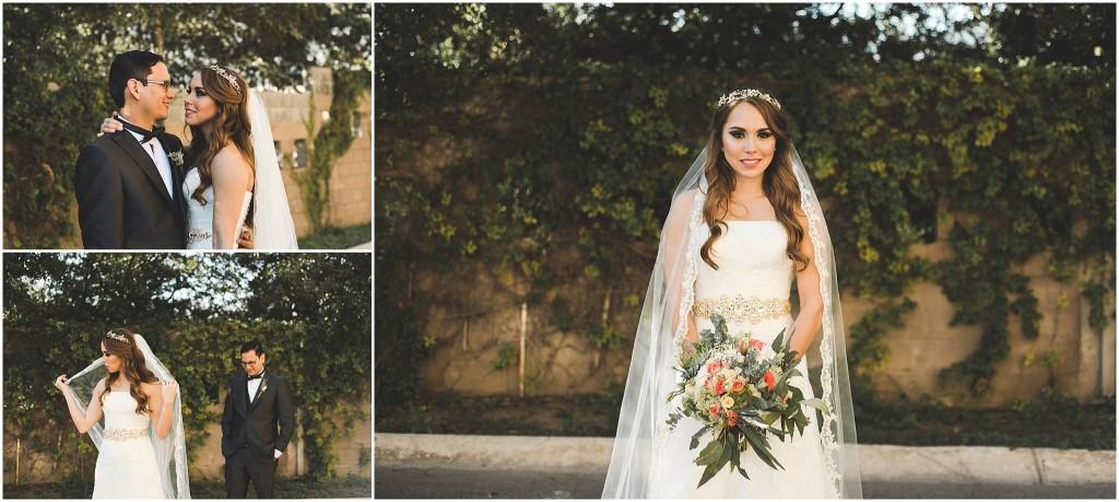 rosalindaolivares-outdoor-wedding-torres-del-legado-boda-monterrey016