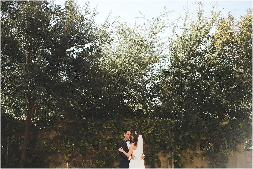 rosalindaolivares-outdoor-wedding-torres-del-legado-boda-monterrey017