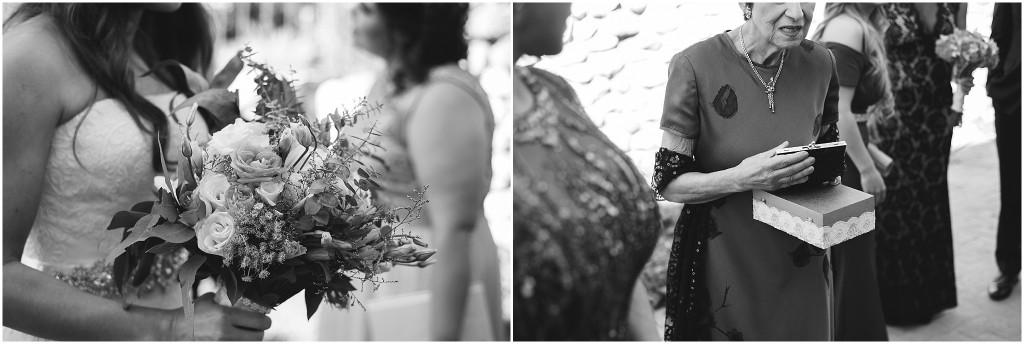 rosalindaolivares-outdoor-wedding-torres-del-legado-boda-monterrey018