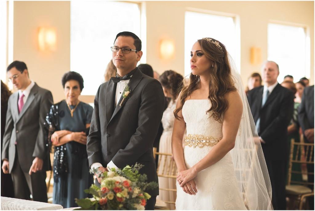 rosalindaolivares-outdoor-wedding-torres-del-legado-boda-monterrey019