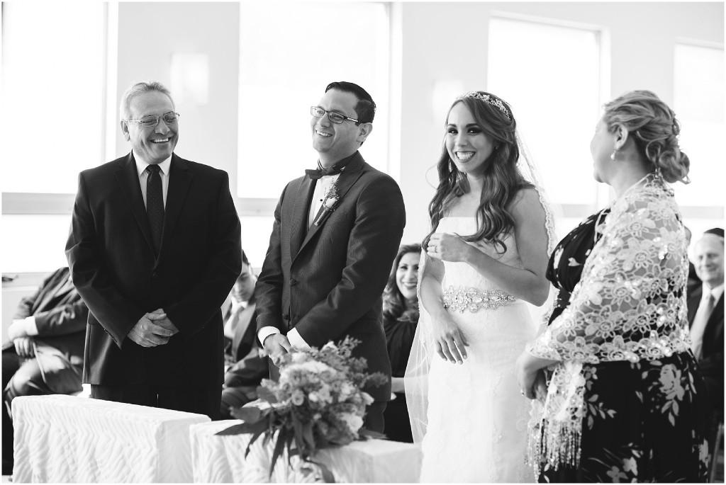 rosalindaolivares-outdoor-wedding-torres-del-legado-boda-monterrey020