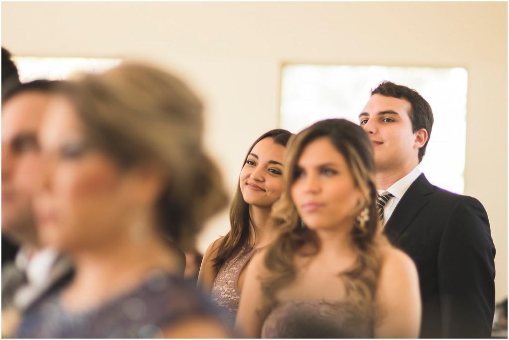 rosalindaolivares-outdoor-wedding-torres-del-legado-boda-monterrey021