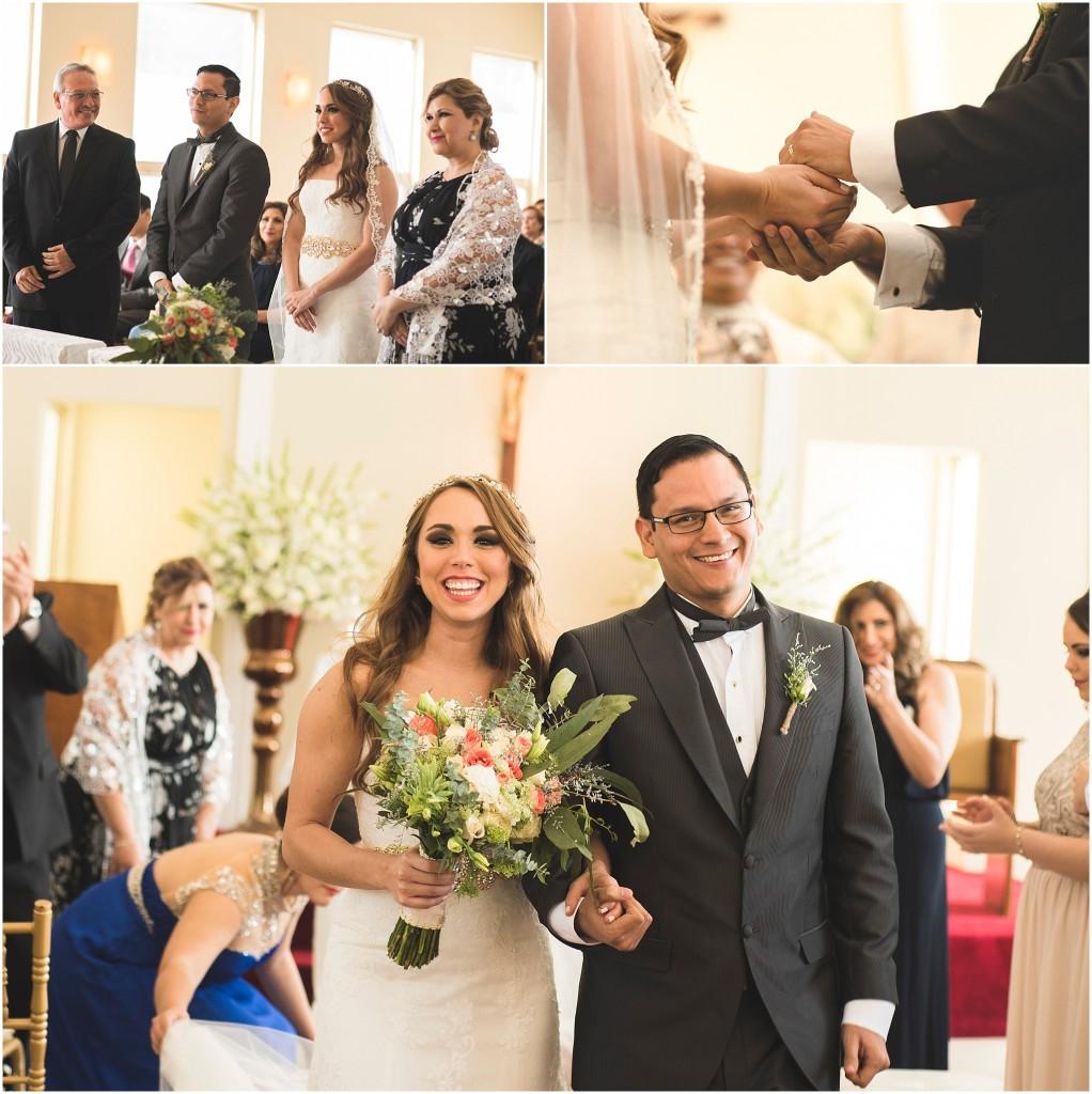 rosalindaolivares-outdoor-wedding-torres-del-legado-boda-monterrey025