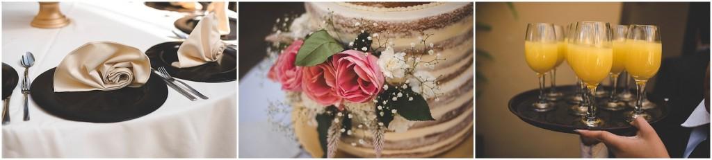 rosalindaolivares-outdoor-wedding-torres-del-legado-boda-monterrey026