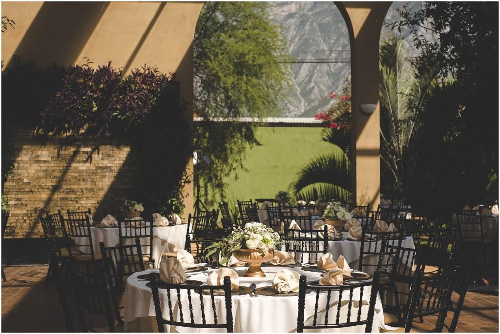 rosalindaolivares-outdoor-wedding-torres-del-legado-boda-monterrey027