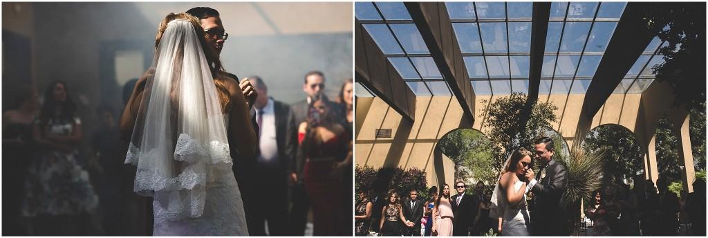 rosalindaolivares-outdoor-wedding-torres-del-legado-boda-monterrey029