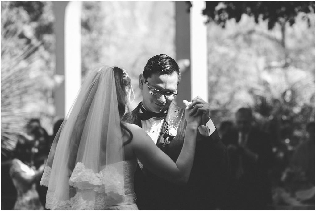 rosalindaolivares-outdoor-wedding-torres-del-legado-boda-monterrey030