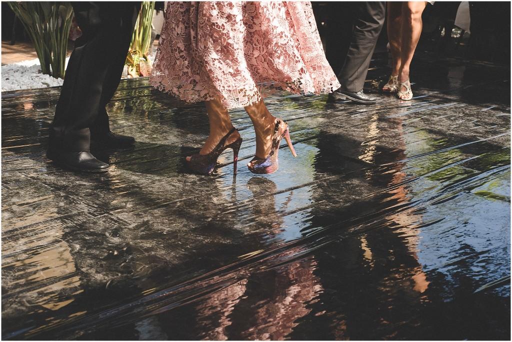 rosalindaolivares-outdoor-wedding-torres-del-legado-boda-monterrey031