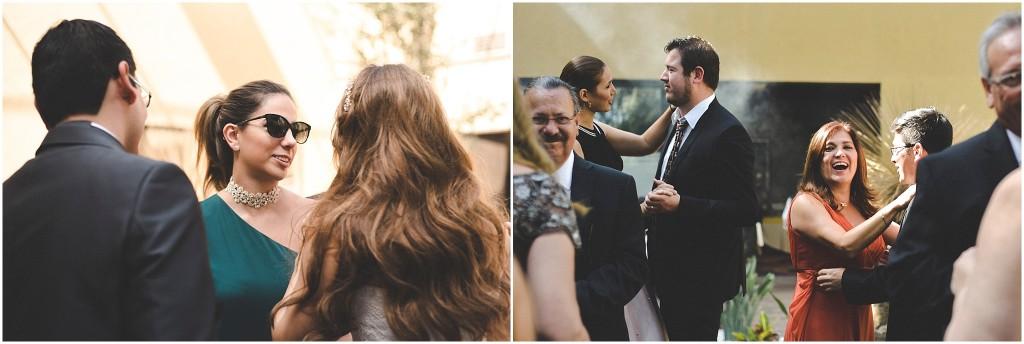 rosalindaolivares-outdoor-wedding-torres-del-legado-boda-monterrey033