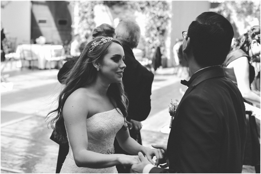 rosalindaolivares-outdoor-wedding-torres-del-legado-boda-monterrey036