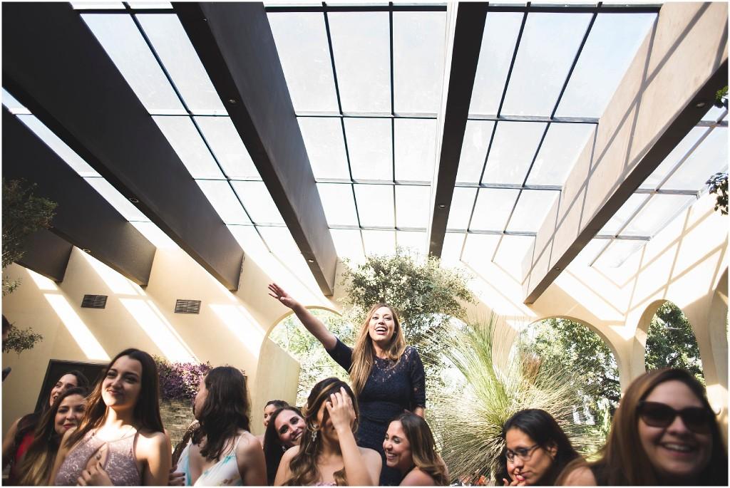 rosalindaolivares-outdoor-wedding-torres-del-legado-boda-monterrey037