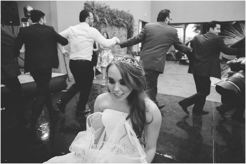 rosalindaolivares-outdoor-wedding-torres-del-legado-boda-monterrey039