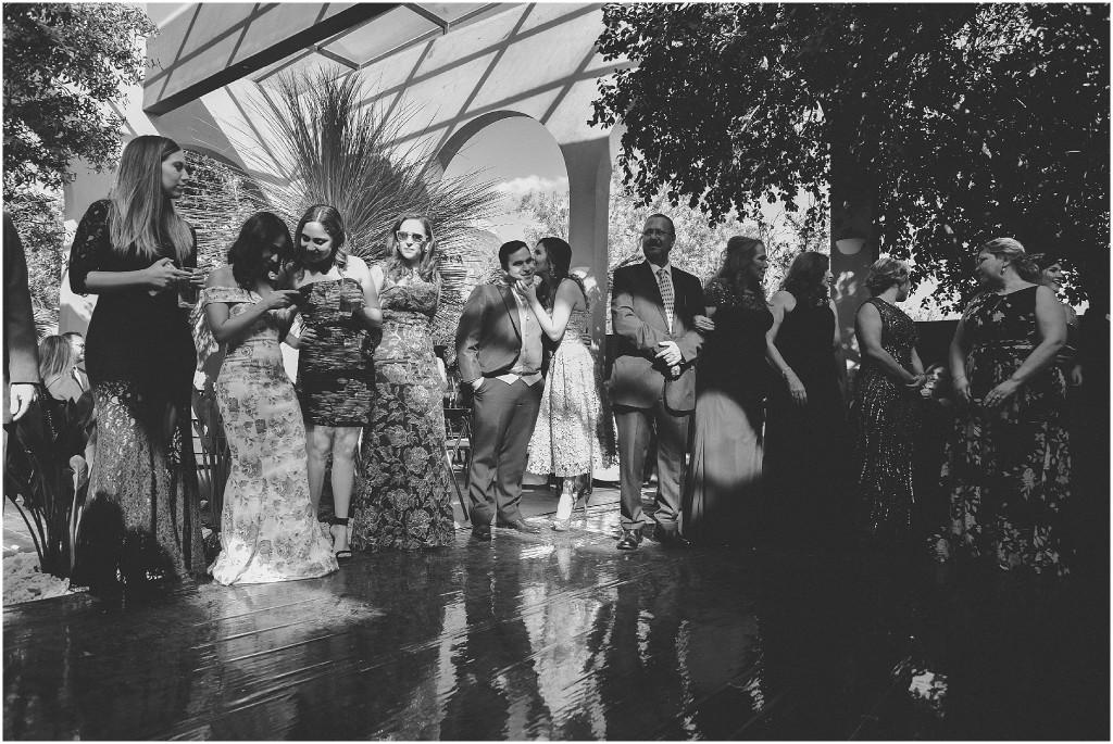 rosalindaolivares-outdoor-wedding-torres-del-legado-boda-monterrey040