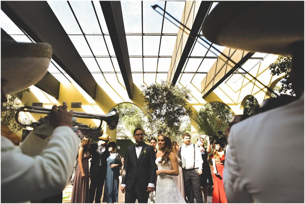 rosalindaolivares-outdoor-wedding-torres-del-legado-boda-monterrey042