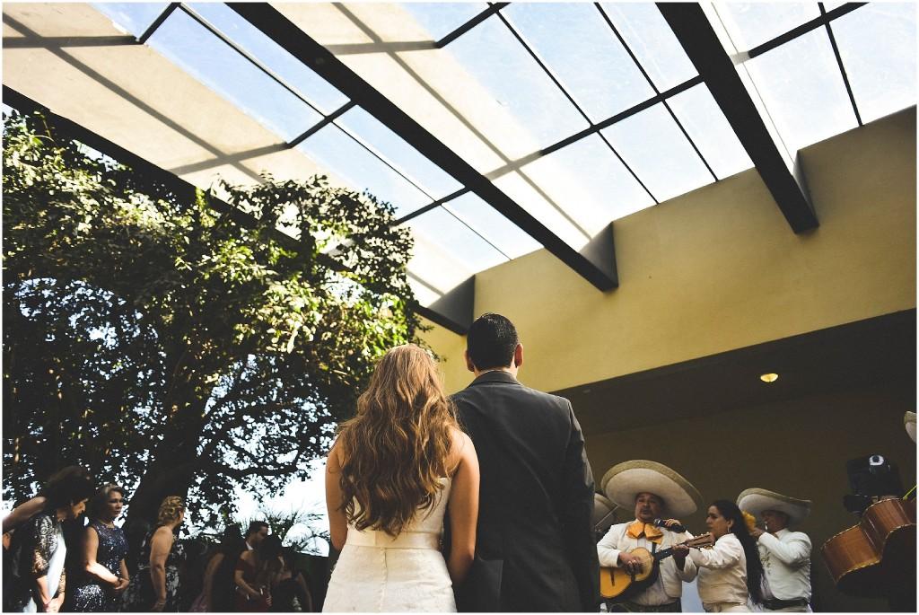 rosalindaolivares-outdoor-wedding-torres-del-legado-boda-monterrey043