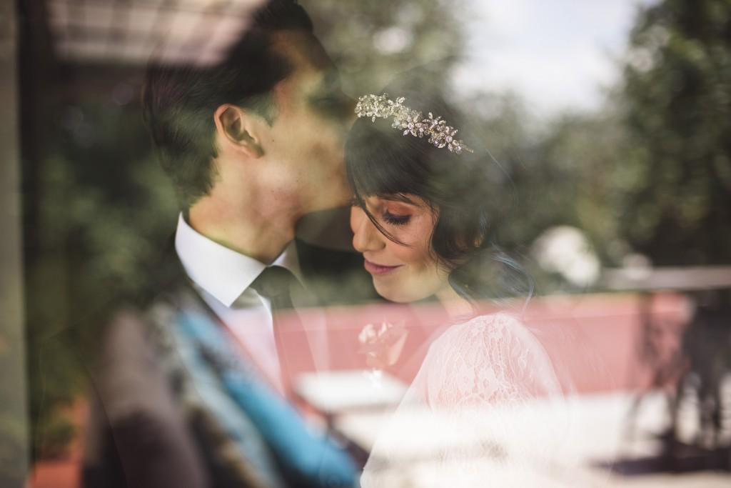 rosalindaolivares-boda-carmen-juan006