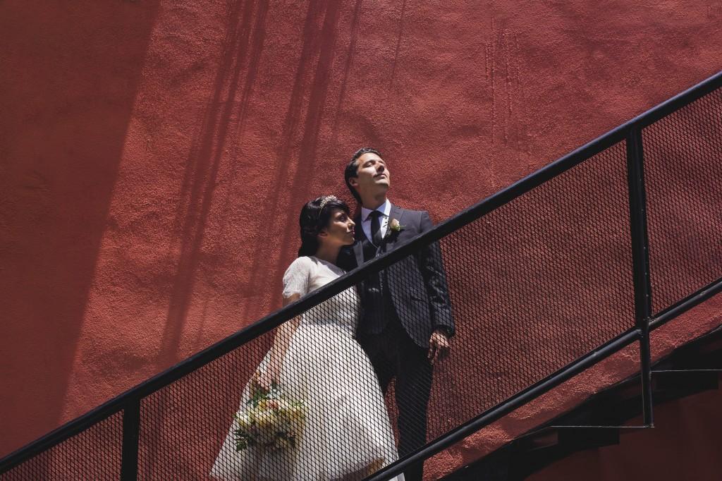 rosalindaolivares-boda-carmen-juan043