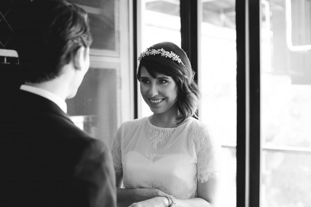 rosalindaolivares-boda-carmen-juan098