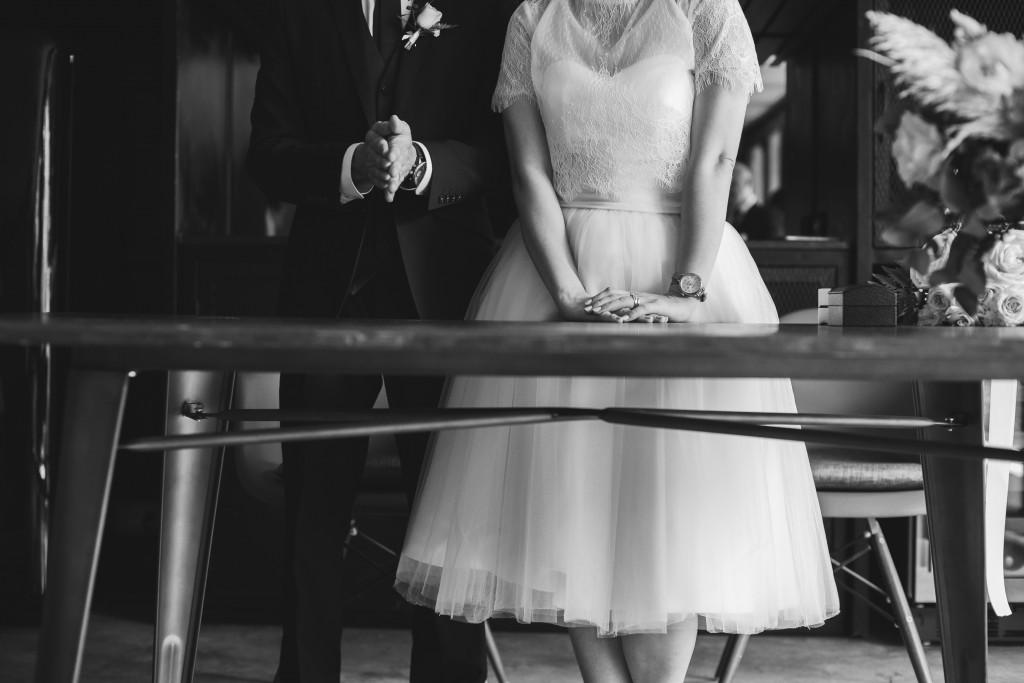 rosalindaolivares-boda-carmen-juan104