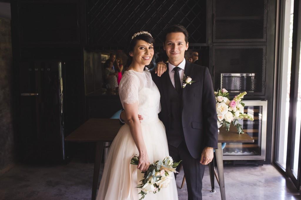 rosalindaolivares-boda-carmen-juan131