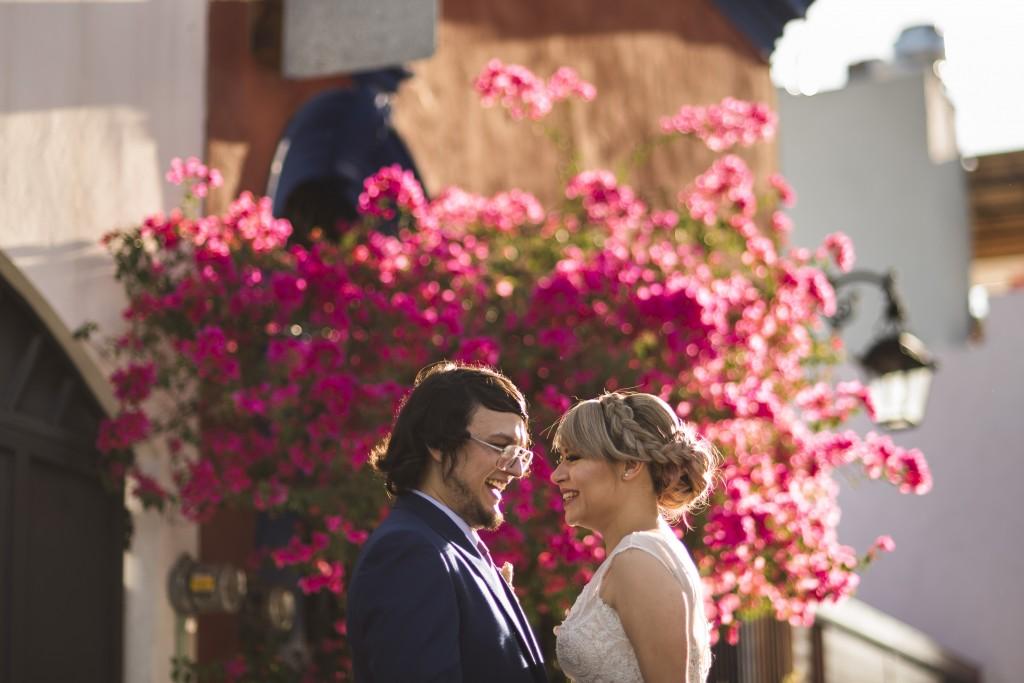 rosalindaolivares-boda-melody-beto-007 copiar
