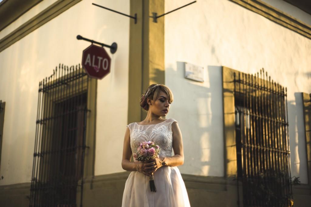 rosalindaolivares-boda-melody-beto-068 copiar