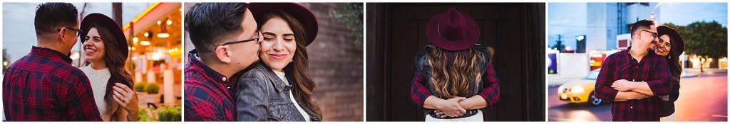 rosalindaolivares-retratos-sanpedro-monterrey-street-portrait-engagement-mexico008