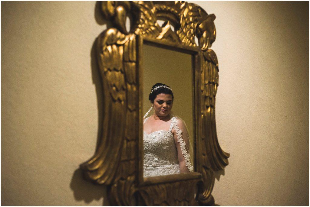 rosalindaolivares-quinta-villa-sacramento-fotografo-bodas-monterrey-008.jpg