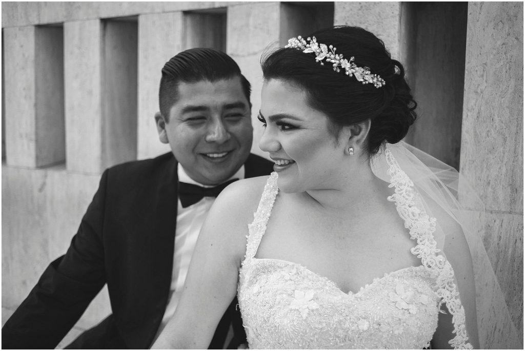 rosalindaolivares-quinta-villa-sacramento-fotografo-bodas-monterrey-012.jpg