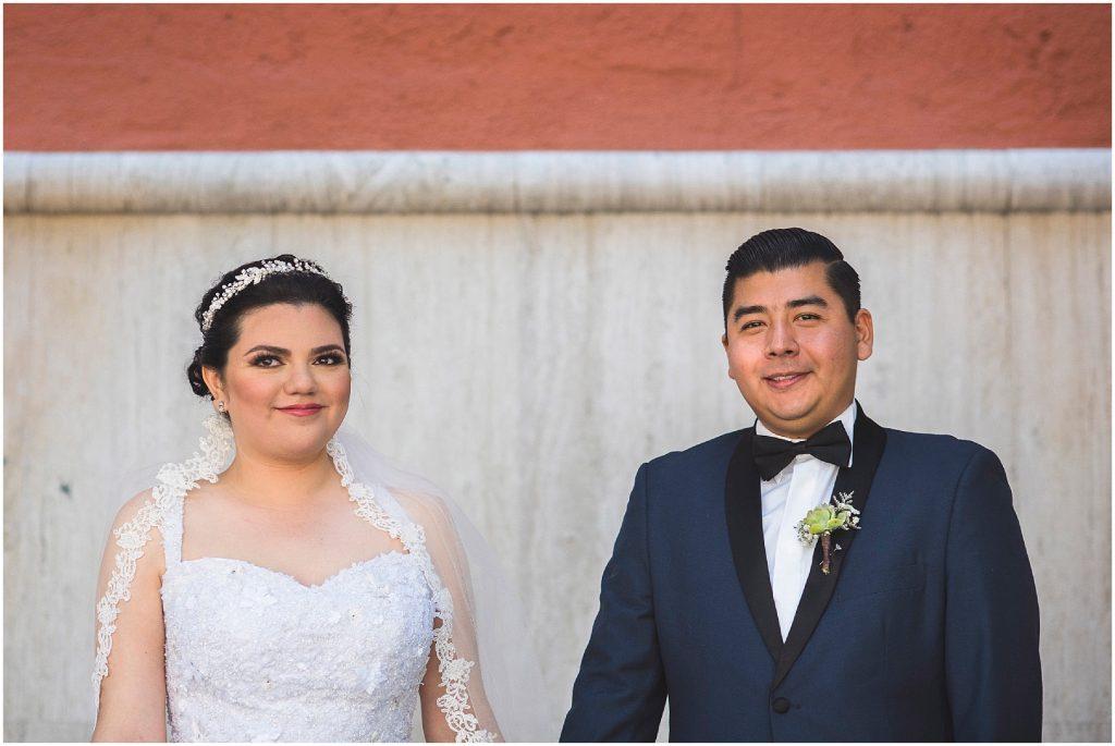 rosalindaolivares-quinta-villa-sacramento-fotografo-bodas-monterrey-016.jpg
