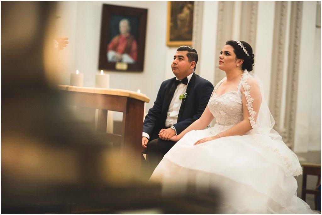 rosalindaolivares-quinta-villa-sacramento-fotografo-bodas-monterrey-020.jpg
