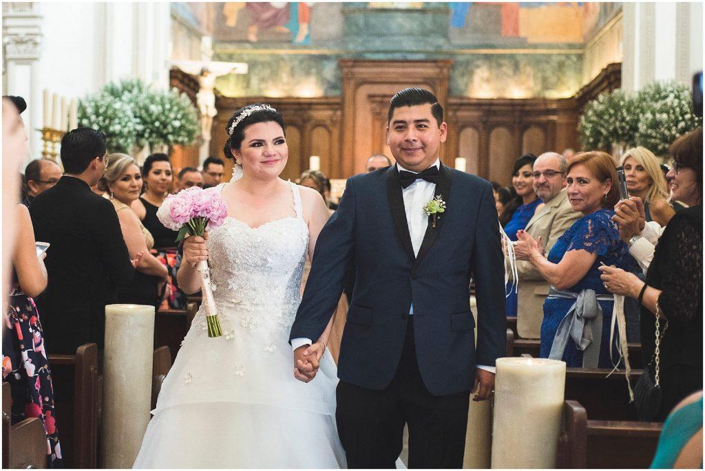 rosalindaolivares-quinta-villa-sacramento-fotografo-bodas-monterrey-022.jpg