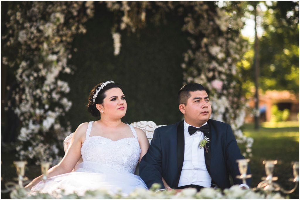 rosalindaolivares-quinta-villa-sacramento-fotografo-bodas-monterrey-026.jpg