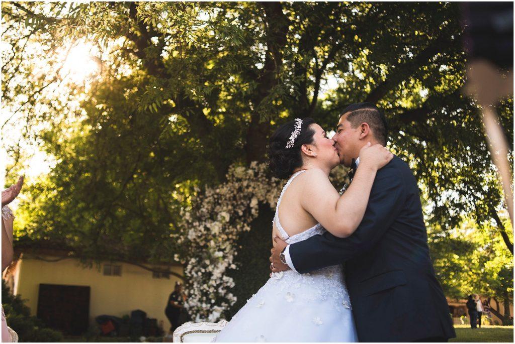 rosalindaolivares-quinta-villa-sacramento-fotografo-bodas-monterrey-028.jpg