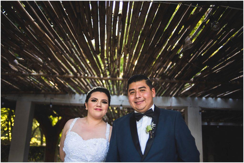 rosalindaolivares-quinta-villa-sacramento-fotografo-bodas-monterrey-032.jpg