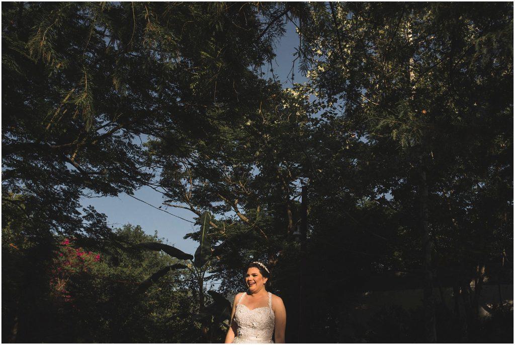 rosalindaolivares-quinta-villa-sacramento-fotografo-bodas-monterrey-033.jpg