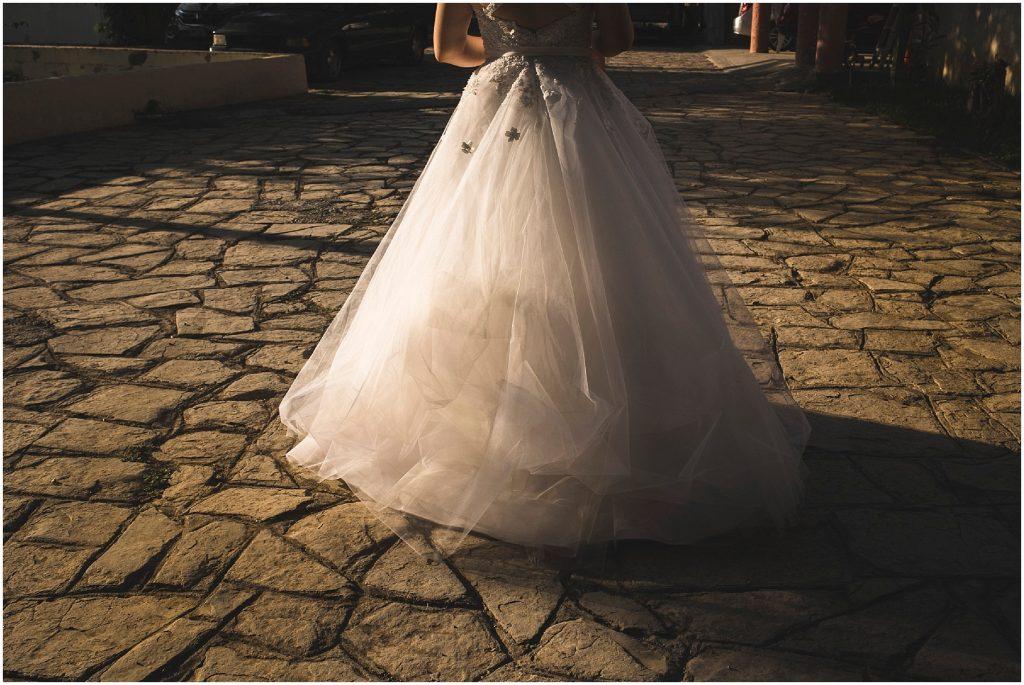 rosalindaolivares-quinta-villa-sacramento-fotografo-bodas-monterrey-034.jpg