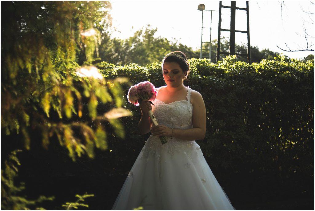 rosalindaolivares-quinta-villa-sacramento-fotografo-bodas-monterrey-035.jpg