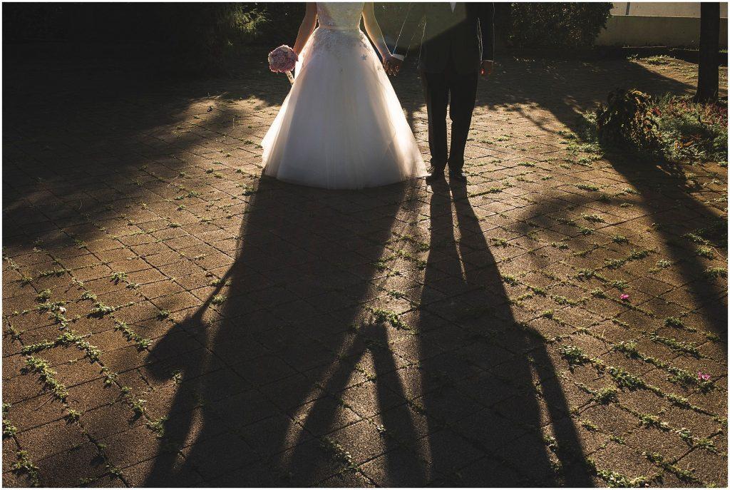 rosalindaolivares-quinta-villa-sacramento-fotografo-bodas-monterrey-037.jpg
